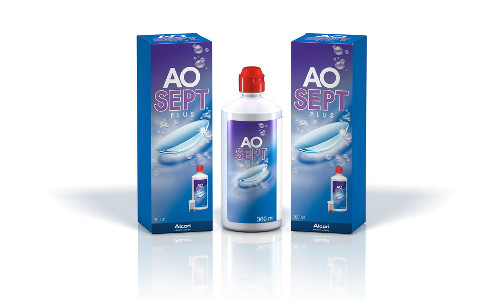 aosept-plus