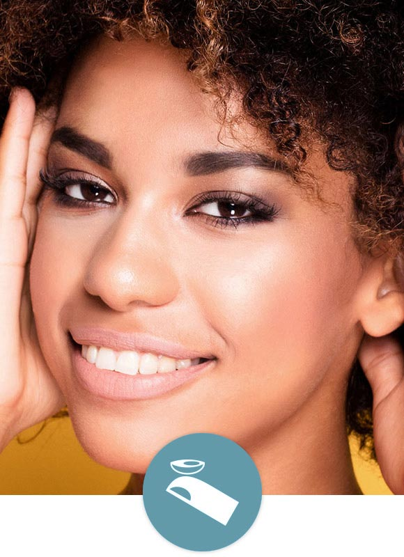 9d2201817a31fb Contactlens specialist in Oostvoorne