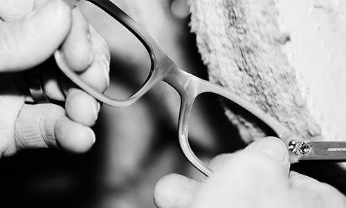 cef17559934c85 Bril kopen bij uw brillenspecialist in Oostvoorne